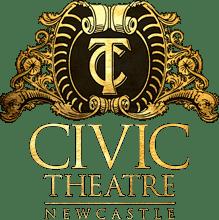 logo_civic_large