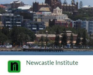 Newcastle Institute