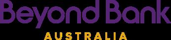 Beyond Logo CMYK.PNG